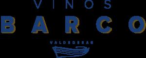 Vinos Barco